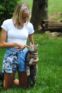 cats (1) kaylie
