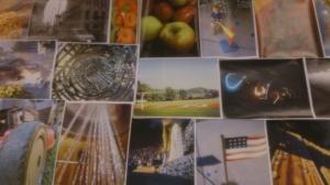 jessi photo club (2)