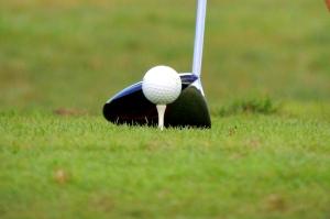 Sarah Varsity Golf vs Fenwick at Weatherwax 2013-09-015 (2)