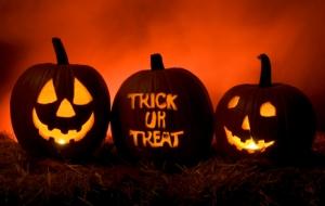 !!!!!!!!!-hallows-halloweentrickortreat102612