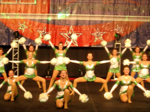 pom picture