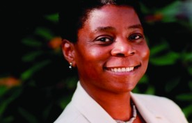 Ursula-Burns