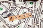 moneyforschool_t