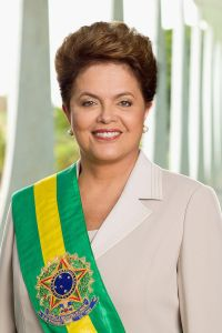 682px-Dilma_Rousseff_-_foto_oficial_2011-01-09