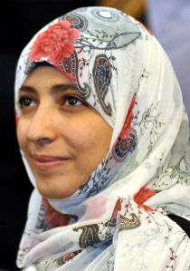 Tawakkul_Karman_(Munich_Security_Conference_2012)