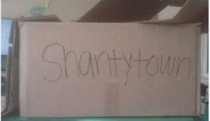 shantytown2