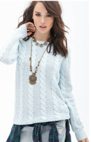 http://www.forever21.com/Product/Product.aspx?BR=f21&Category=sweater&ProductID=2000083976&VariantID=