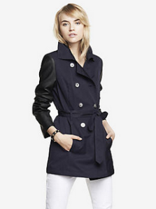 http://www.express.com/clothing/minus+the+leather+sleeve+trench+coat/pro/9052630/cat360024