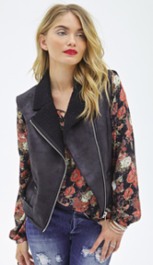 4http://www.forever21.com/Product/Product.aspx?BR=f21&Category=outerwear_vests&ProductID=2000066941&VariantID=