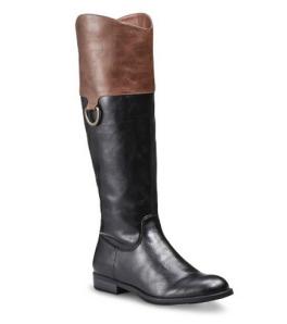 http://www.target.com/p/women-s-karri-tall-riding-boots/-/A-15628322#prodSlot=_1_3