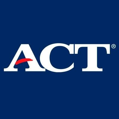 ACT Application